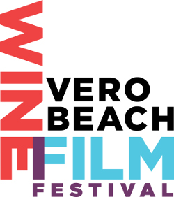 Vero Beach Wine & Film Festival